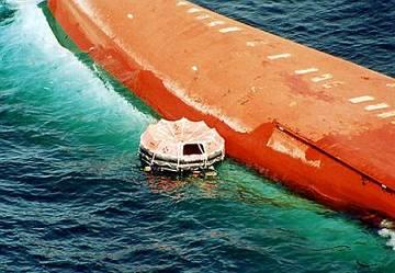 13eme anniversaire du naufrage du Joola : les cadres casamançais demandent à l'Etat de respecter ses engagements