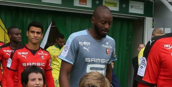 Abdoulaye Diallo (Rennes), l'incroyable destin