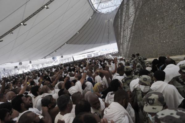 Bilan officiel du drame de Mouna pour les Sénégalais : 5 décès confirmés, 37 portés disparus, la liste des morts
