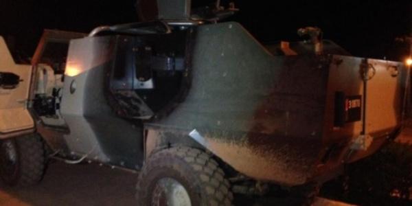 Burkina Faso: le désarmement du RSP avance au compte-goutte