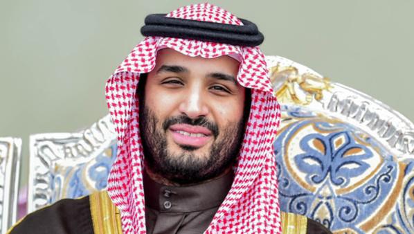 Bousculade à la Mecque : le convoi du prince héritier à l'origine du drame