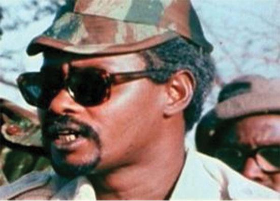 Procès Habré : Un témoin déclare avoir enterré 12 personnes exécutées et abandonnées