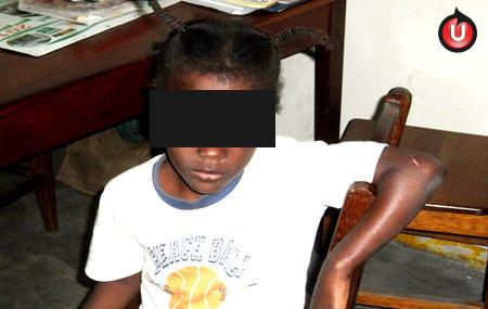 Viol, pédophilie et détournement de mineure : Quand un sexagénaire demande à une fillette de 3 ans de lui faire une pipe