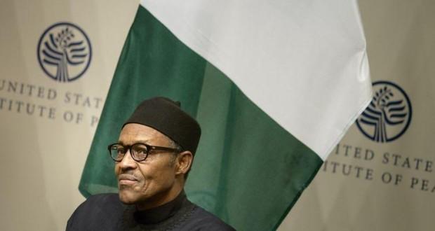 Nigeria : Buhari forme son gouvernement et s'attribue le portefeuille du pétrole