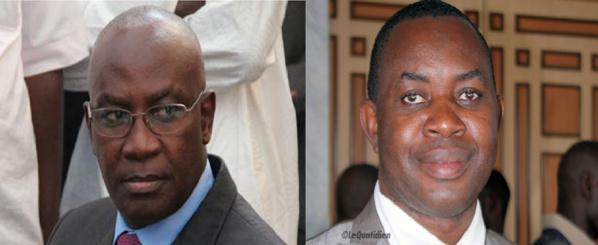 Affaire des 690 élèves-maîtres fraudeurs : Mamadou Lamine Dianté exige leur réintégration et leur indemnisation