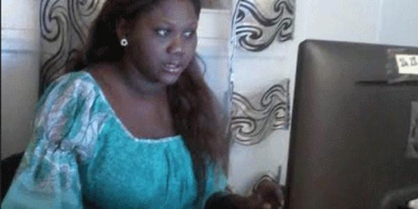 """Amy Sakho sur l'avortement médicalisé nécessaire : """" En 2012, il y eu 51.500 cas d'avortement provoqué au Sénégal"""""""