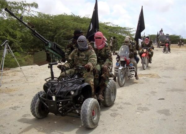 Brutale stratégie : Boko Haram empoisonne des sources d'eau !