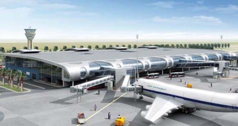 Une bien curieuse lettre : Fraport propose que le Fonsis rachète Daport