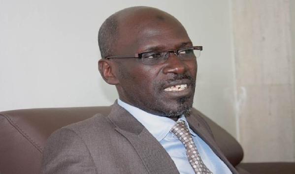 Seydou Guèye, porte-parole de l'Apr : « Nous avons les moyens de reconquérir Dakar »