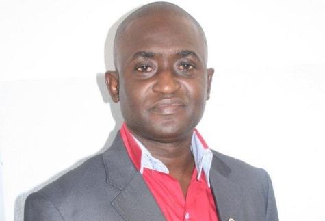 Arrêté puis relaxé pour escroquerie, Abdoulaye Mamadou Guissé accuse le pouvoir et riposte en portant plainte