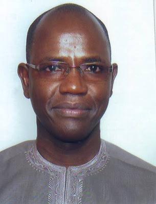 Gestion de l'aide à la presse de 2008 à 2010 : La Cour des comptes dévoile une suite d'irrégularités