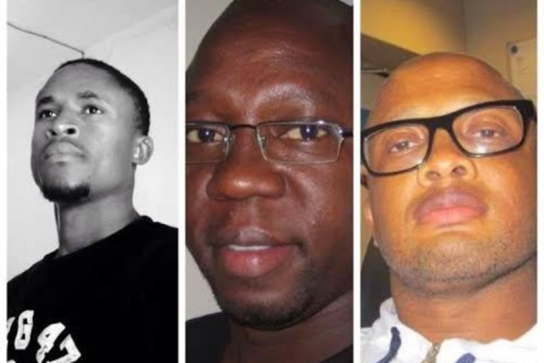 Un mois après le crash du vol de Sénégalair : Dr Massamba Diop de Sos Médecin rompt le silence et fait un poignant témoignage sur les victimes