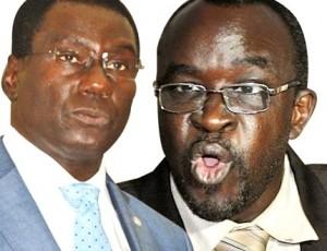 Cheikh Kanté vs Moustapha Cissé Lo : Les vraies raisons d'une inimitié