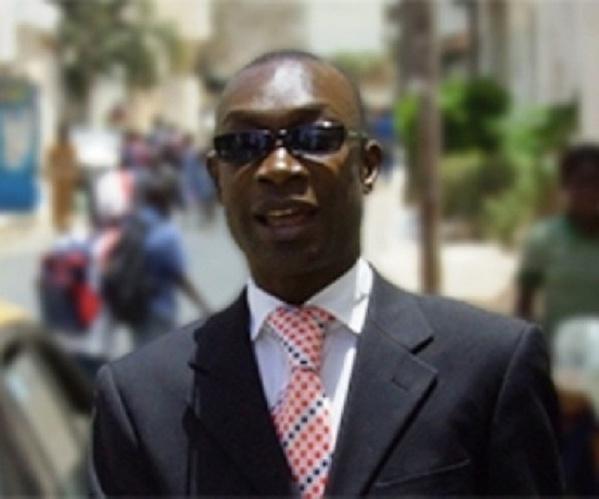 Gravement malade, Tamsir Jupiter Ndiaye évacué à l'hôpital Principal