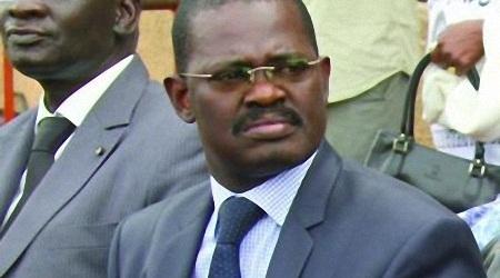 Palla Mbengue, Pdg de « Lebougui voyage » : « En rentrant au Sénégal, j'avais tous les noms des personnes décédées à Mouna ».