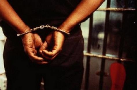 Arrestation d'un Sénégalais en possession d'une importante quantité de drogue en Mauritanie