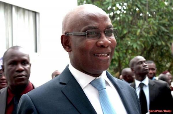 Exclusion des 694 élèves-maîtres : Serigne Mbaye Thiam n'entend pas se plier à la décision de la Cour suprême