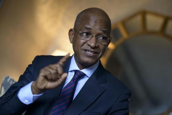 Présidentielle - Guinée: L'UFDG et ses partis alliés dénoncent « la fraude massive orchestrée par le pouvoir » (Communiqué)