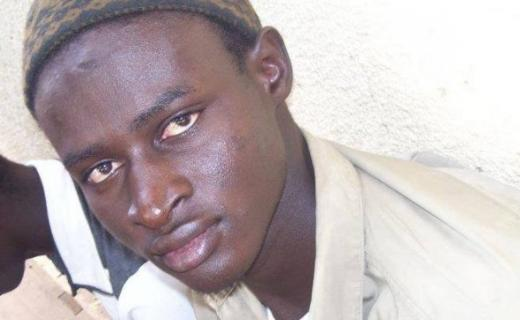 La Chambre de la Cour d'Appel danse le tango avec Mahawa Sémou Diouf : cinglant revers pour le Procureur de la République sur ce dossier