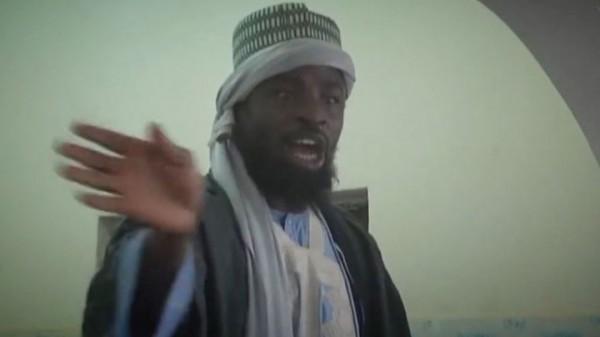 Boko Haram : Obama envoie ses « Boys » au Cameroun