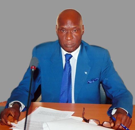 Hommage public et solennel de l'Etat et de la Nation aux Lionnes du basket-ball: leçons et enseignements pour le sport sénégalais