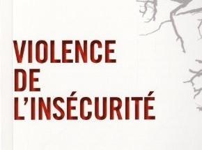 Sécurité et protection civile : Le Mali face à l'insécurité grandissante