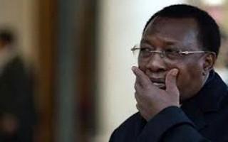 Procès Habré : Un frère d'Idriss Déby devant la barre des CAE