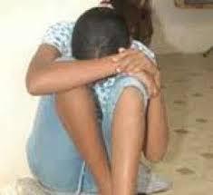Accusé de viol sur son élève, l'enseignant suspendu au test ADN