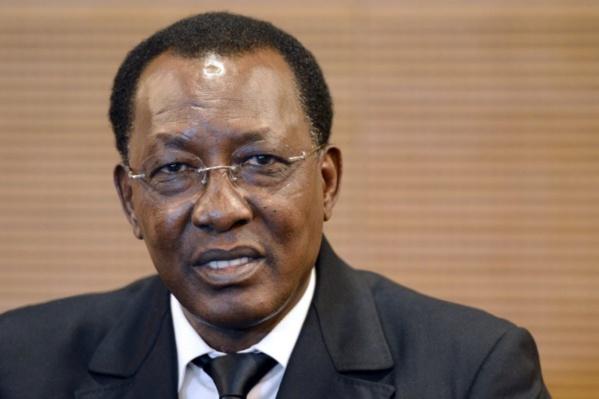 Procès de Hissein Habré : Comment le frère d'Idriss Déby Itno a échappé à la mort à l'âge de 11 ans