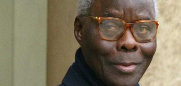 Bénin : Polémique autour du lieu des obsèques de Mathieu Kérékou