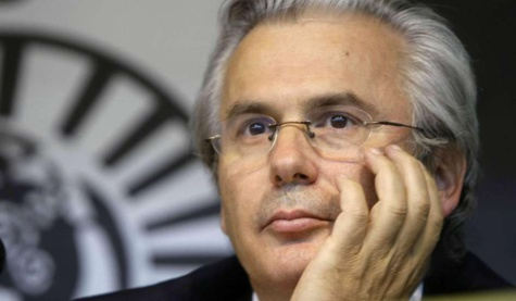 """Baltasar Garzón, juge espagnol, sur le silence de Habré : """"C'est manque de respect envers les victimes"""""""