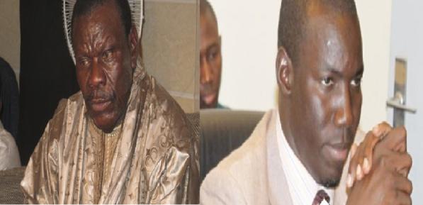 Affaire du double meurtre de Médinatoul Salam : Le Procureur Ibrahima Ndoye exclu des futures décisions