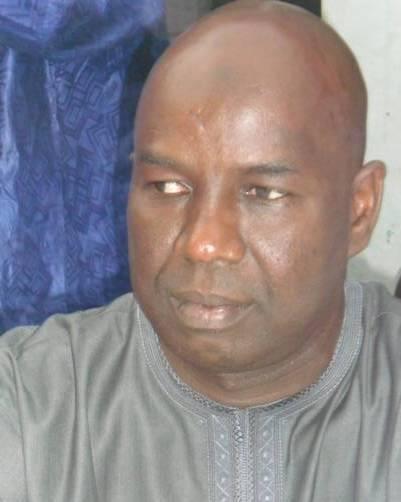 Décès de Dabo : Les Sénégalais du Gabon s'insurgent contre le comportement du conseiller personnel du Président Macky Sall