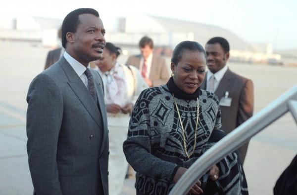 Congo : Ce référendum qui risque de coûter la « vie » au président Denis Sassou Nguesso