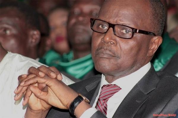 Election du Sénégal au Conseil de sécurité de l'Onu : Le Ps convoque l'histoire, égratigne Me Wade et encense Macky Sall