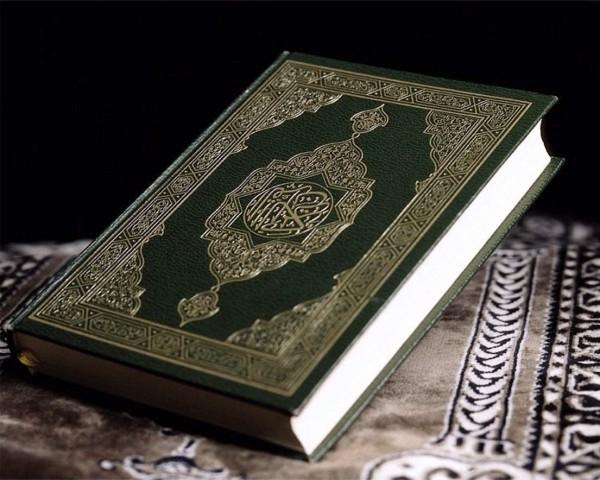 Boko Haram : Capturé, l'un des chefs terroriste ne sait ni lire le Coran ni prier