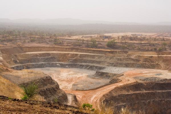 Rapport Itie-Secteur extractif : Polémique sur les chiffres du Sénégal