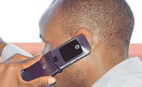 Exploitation de lignes téléphoniques détournées : Serigne Mbacké Diop de Telco Consult Sarl encourt deux ans de prison ferme