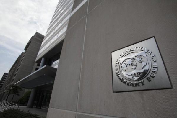Le Sénégal parmi les pays les pauvres de la planète : Les services du FMI à Washington pas au courant de ce classement