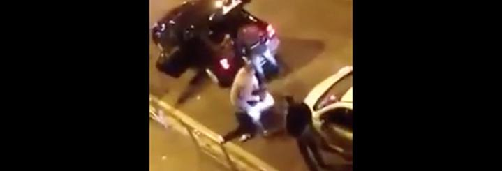 Yvelines : Une vidéo remet en cause la version des policiers blessés