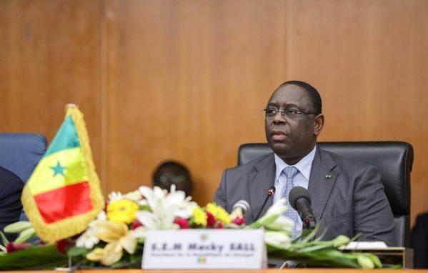 Trois ans à la tête du pays : Quel bilan de la démocratie sénégalaise sous Macky Sall ?