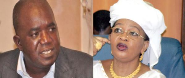 Assemblée nationale : Les cadres réformateurs suggèrent la radiation de Oumar Sarr et Aida Mbodj et s'en prennent au Rewmi, Aj/Pads, Bokk Gis Gis