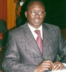 Le temps des ruptures : Le patronat sénégalais en question