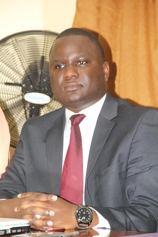 Déthié Fall pilonne le régime de Macky Sall