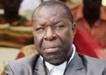 Hommage au Professeur  Oumar Sankharé - Par Fatimé Raymonne Habré