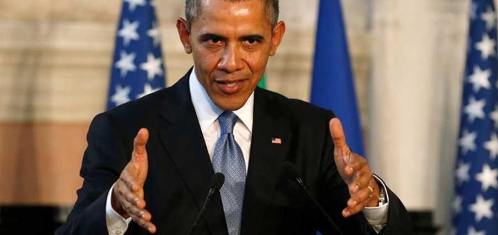 Obama retire au Burundi son statut de partenaire privilégié