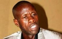 Grand Théâtre : Hamath Suzanne Camara abreuve d'injures Oumar Waly Zoumarou