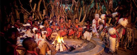 10 choses hallucinantes à savoir sur l'éducation en Afrique avant l'arrivée des Européens