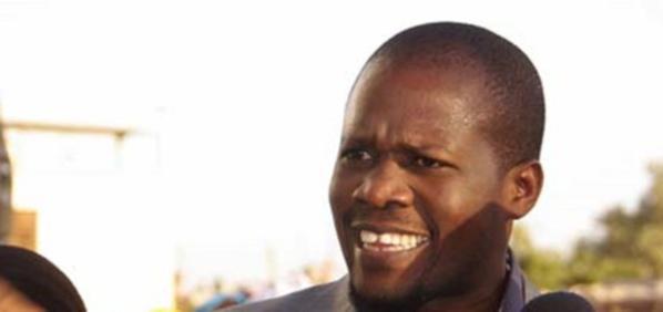 Enfin, Mouhamadou Lamine Massaly nommé PCA d'une societé