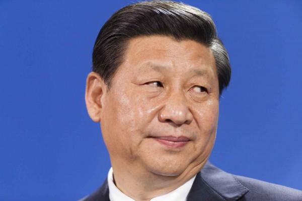 Un Chinois arrêté au Gabon pour trafic…
